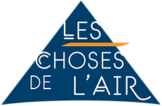 LCDA-LogoSansBaseline-S_modifié.png