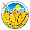 logo-mascotte-2014-300x300.jpg