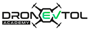 LOGO DroneVtol_Academy.png