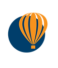 LCDA-icones-ballon.png