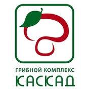грибной комплекс Каскад.jfif