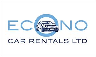 logo-econo-car-500x300px.png