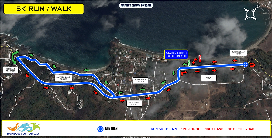 2019-course-map-5k-run.png