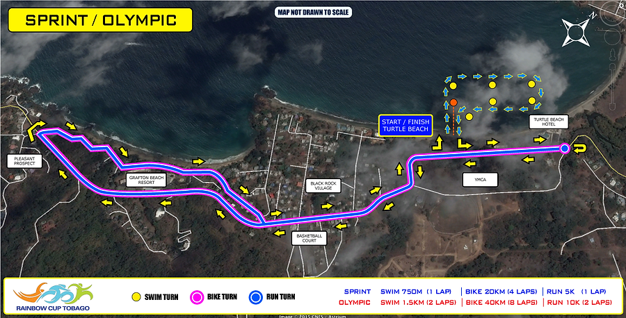 2019-course-map-adult-tri.png
