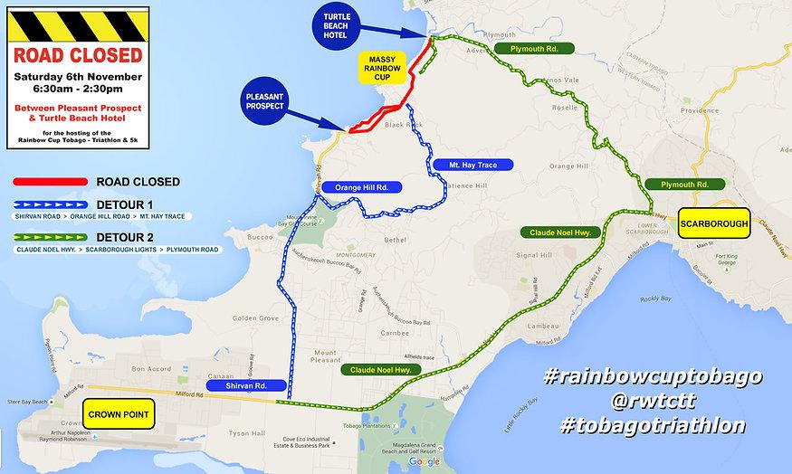 Road-Closed-Detour-Map-2021.jpg