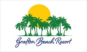 logo-grafton-beach-resort-500x300px.png