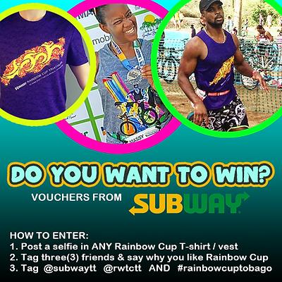 Promo-Win-Subway-Vouchers-1.png