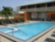 hotel-image-violas-place.jpg
