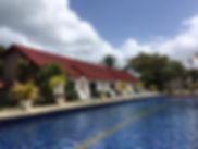 hotel-image-sandy-point-village.jpeg