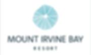 logo-hotel-mount-irvine-1000x600px.png