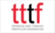 logo-tttf-500x300px.png