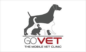 logo-go-vet-500x300px.png