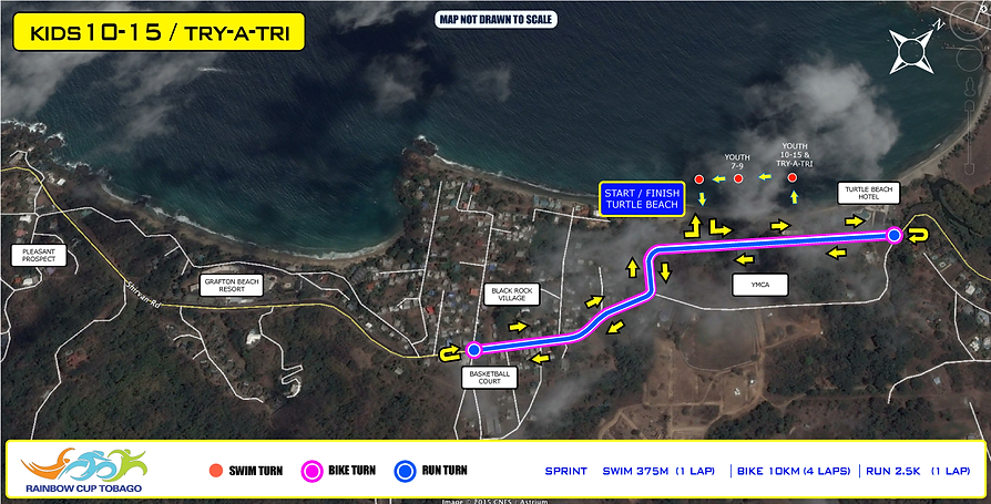 2019-course-map-youth-11-15-trytri.png