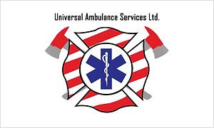 logo-universal-ambulance-500x300px.png