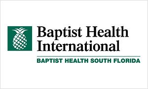 logo-baptist-health-500x300px.png