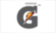 logo-gatorade-500x300px.png