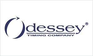 logo-Odessey-Timing-500x300px.png
