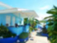 hotel-image-millars-guest-house.jpg