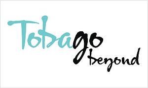 logo-tobago-beyond-1000x600px.png