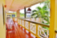 hotel-image-store-bay-holiday-resort.jpg