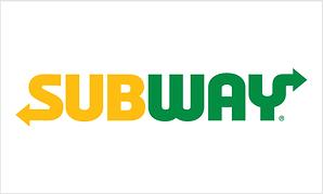 logo-subway-500x300px.png