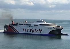 tt-ferry.png