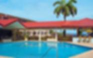 hotel-image-crown-point-beach-hotel.jpg