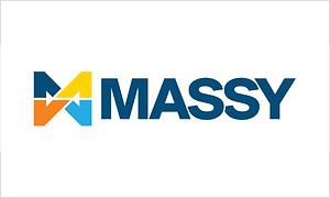 logo-massy-500x300px.png