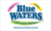 logo-blue-waters-500x300px.png