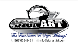 logo-signart-1000x600px.png