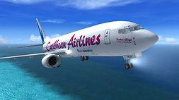 cal-737.jpg
