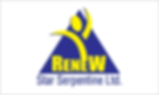 logo-renew-500x300px.png