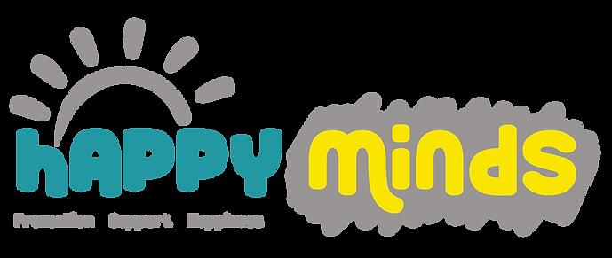 Happy Minds FINAL_Trans.png