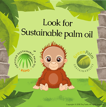 Sustainable Palm Oil 2018.png