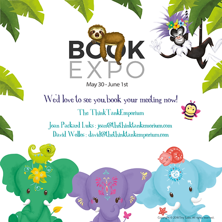 New York Book Expo 2018.png