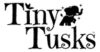 TT Logo Black with STARS.png