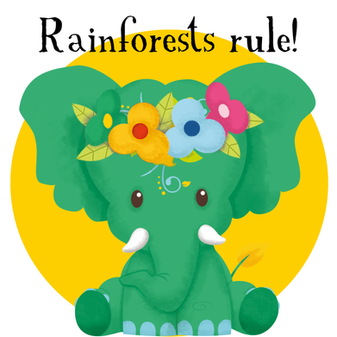 Pack 2 Rainforests rule.png