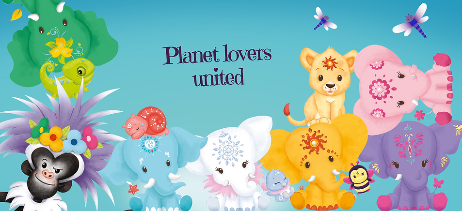 WIX Website Header Planet Lovers 2021.pn