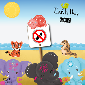 Earth Day 2018.png
