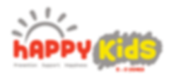 Happy Kids NEW_ORANGE.png