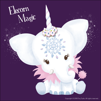 Lumicorn Magic.png