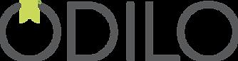 logo-Odilo.png