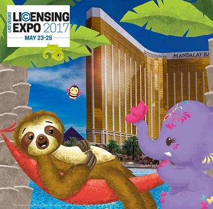 Expo 2018 Vegas Iamge_2.png