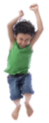 Happy-Boy-Jumping-with-Joy.png