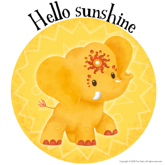 Hello Sunshine.png