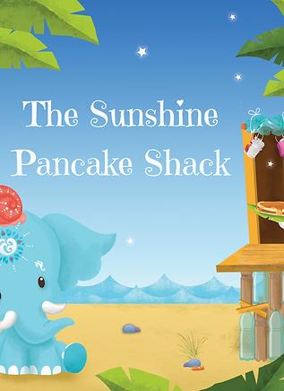 Sunshine Pancake Shack FINAL_2c JULY_018