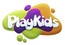LogoPlayKids.jpg