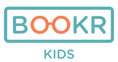 bookr_logo_colored-1.png