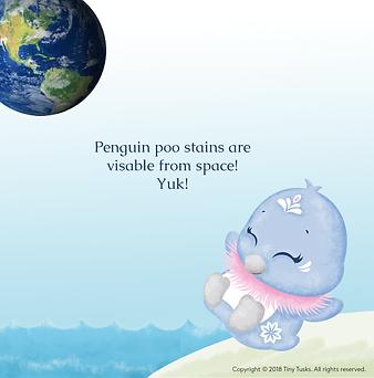 Penguin Poo.png