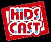 kidscast.png